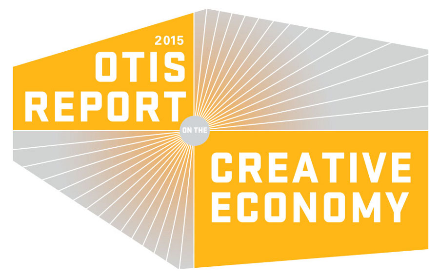 creative_economy_brading-2016-light-orange-only_1.jpg