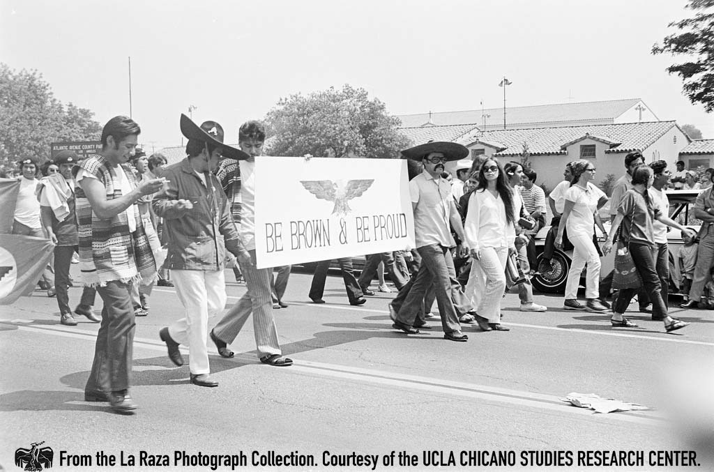 chicano walkout essay The chicano movement of the 1960s, also called the chicano civil rights  movement or  the student walkouts occurred in denver and east la of 1968   similarly, novels, poetry, short stories, essays and plays have flowed from the  pens of.
