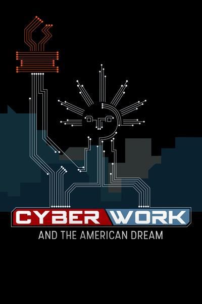 Cyberwork Poster