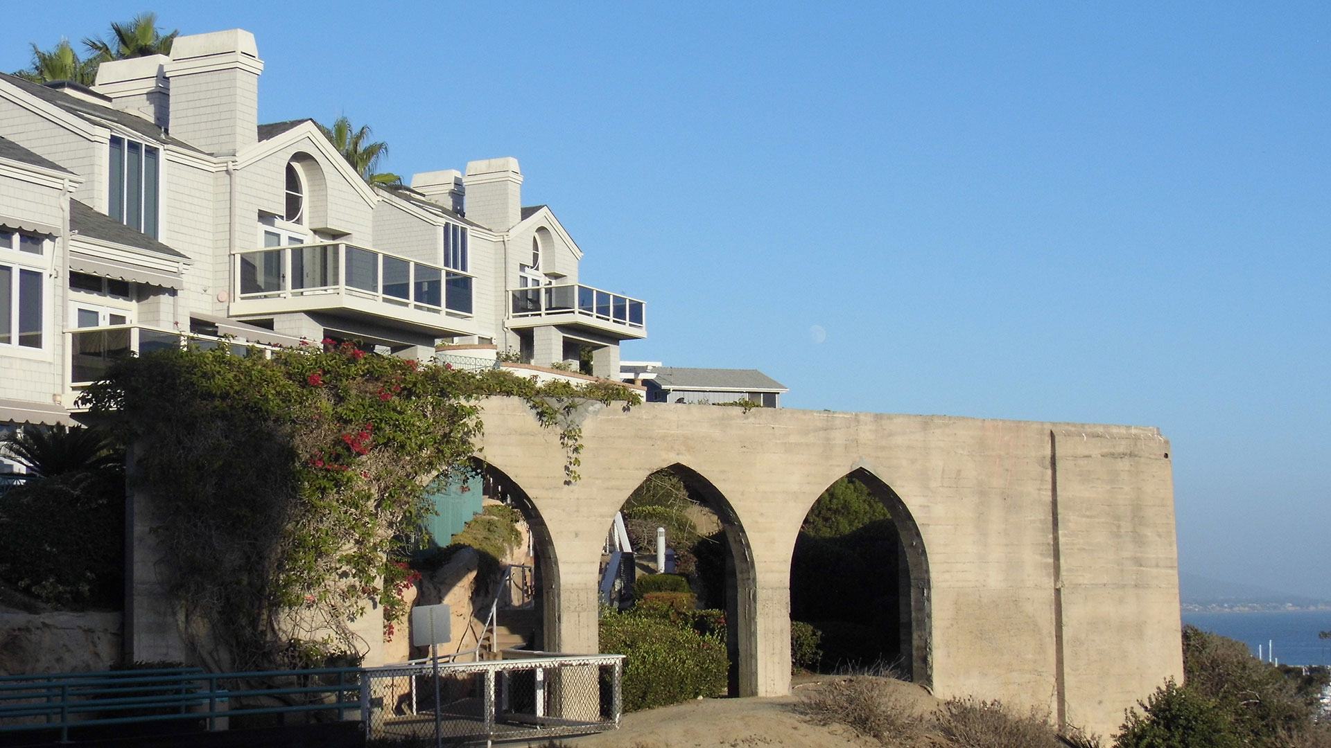 Dana Point Inn