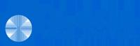 dublab logo inverse