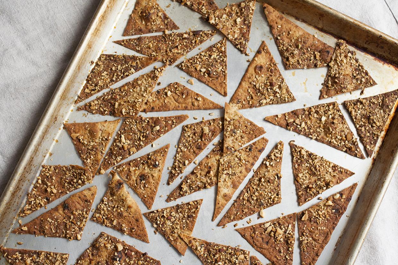 dukkah-crackers-large
