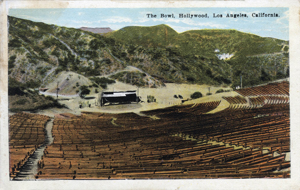 early-postcard-1922-lmu.jpg