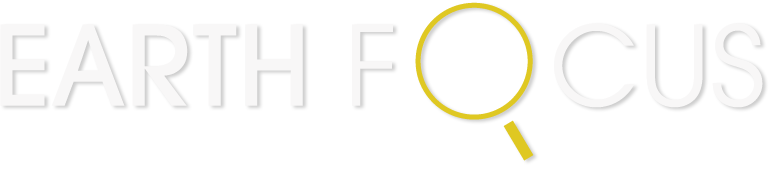 Earth Focus Logo