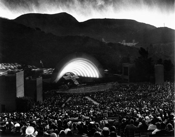 easter-sunrise-1963-usc-dw.jpg