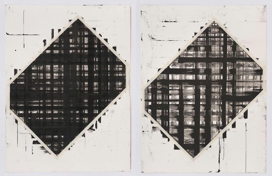 ed_moses_cubist_drawings_1977-78_lacma.jpg
