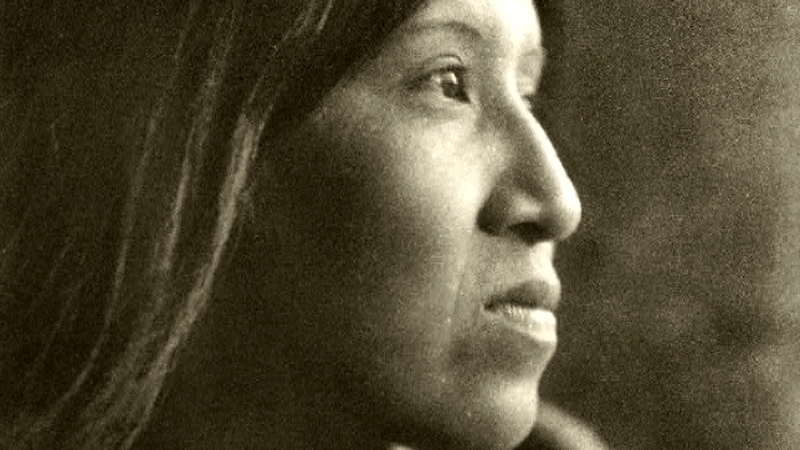 edward_s._curtis_collection_cahuilla-woman_056.jpg