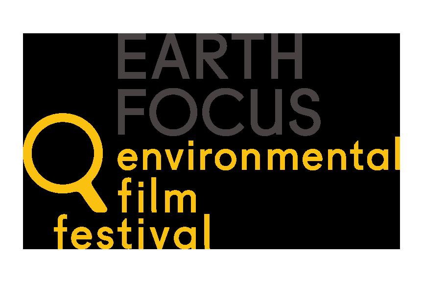 ef_eff_logo