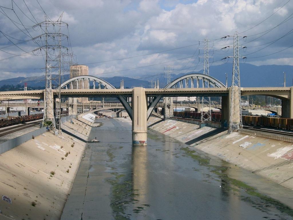 bridge_L.A.Rver.jpg