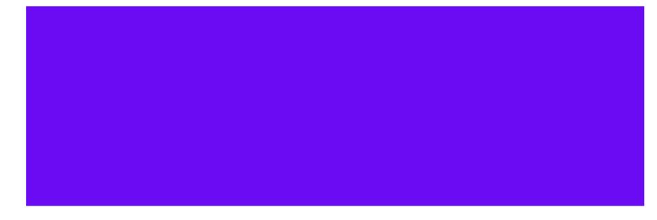 Fine Cut 20th Season logo