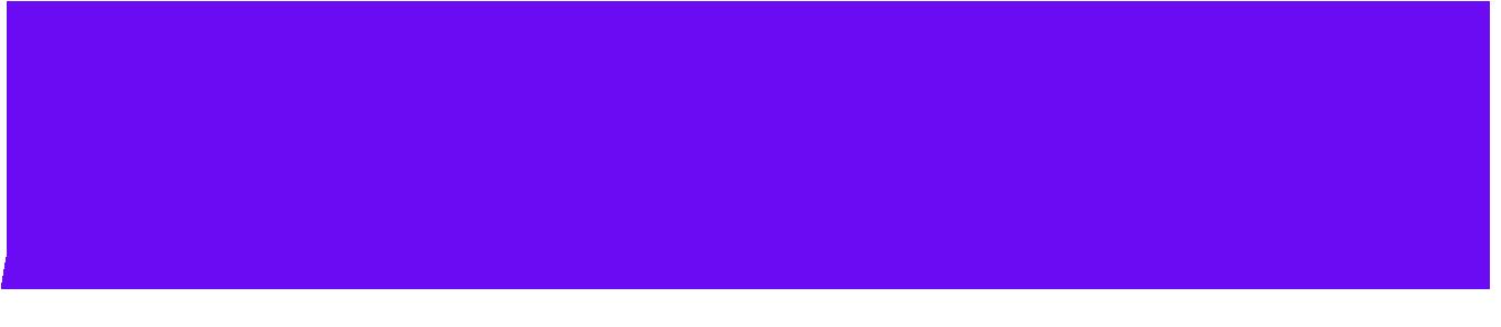 Fine Cut Logo