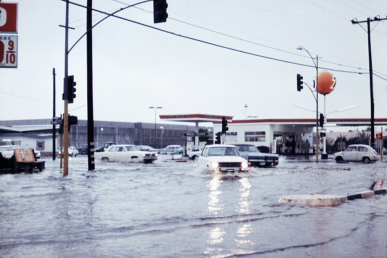 flood-garden-grove-1971-4-26-16.jpg