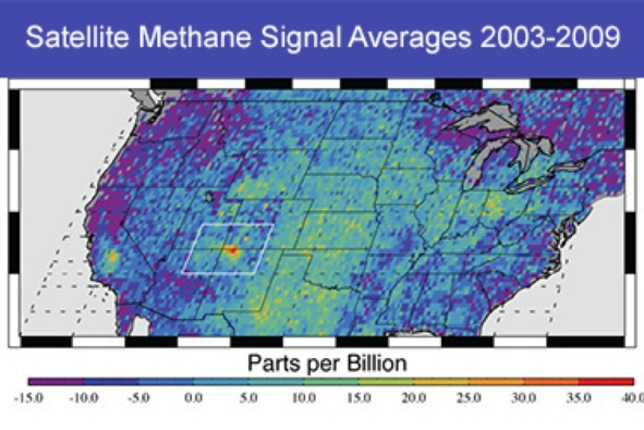 four-corners-methane-map.jpg
