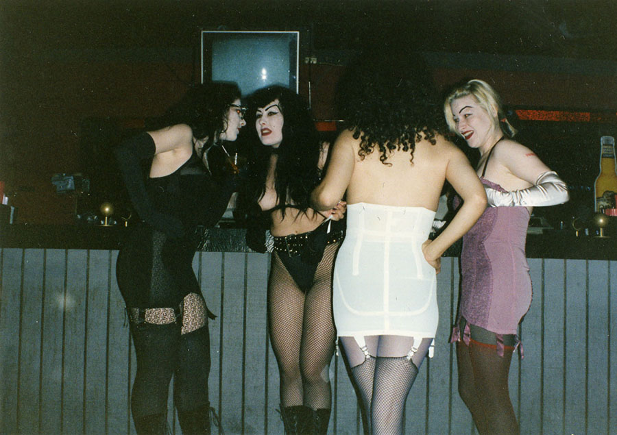 fuck_club_color_bettie_page_group_shot_900.jpg