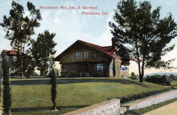 gamblehouse_postcard.jpg