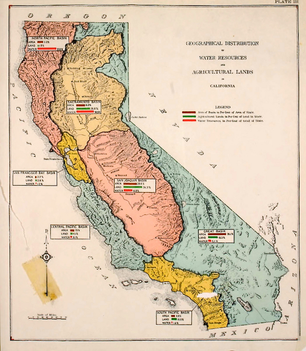 geographical-distribution-of-water-ca-state-water-plan-thumb-630x720-89681.jpg
