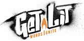 Get Lit Logo (2)