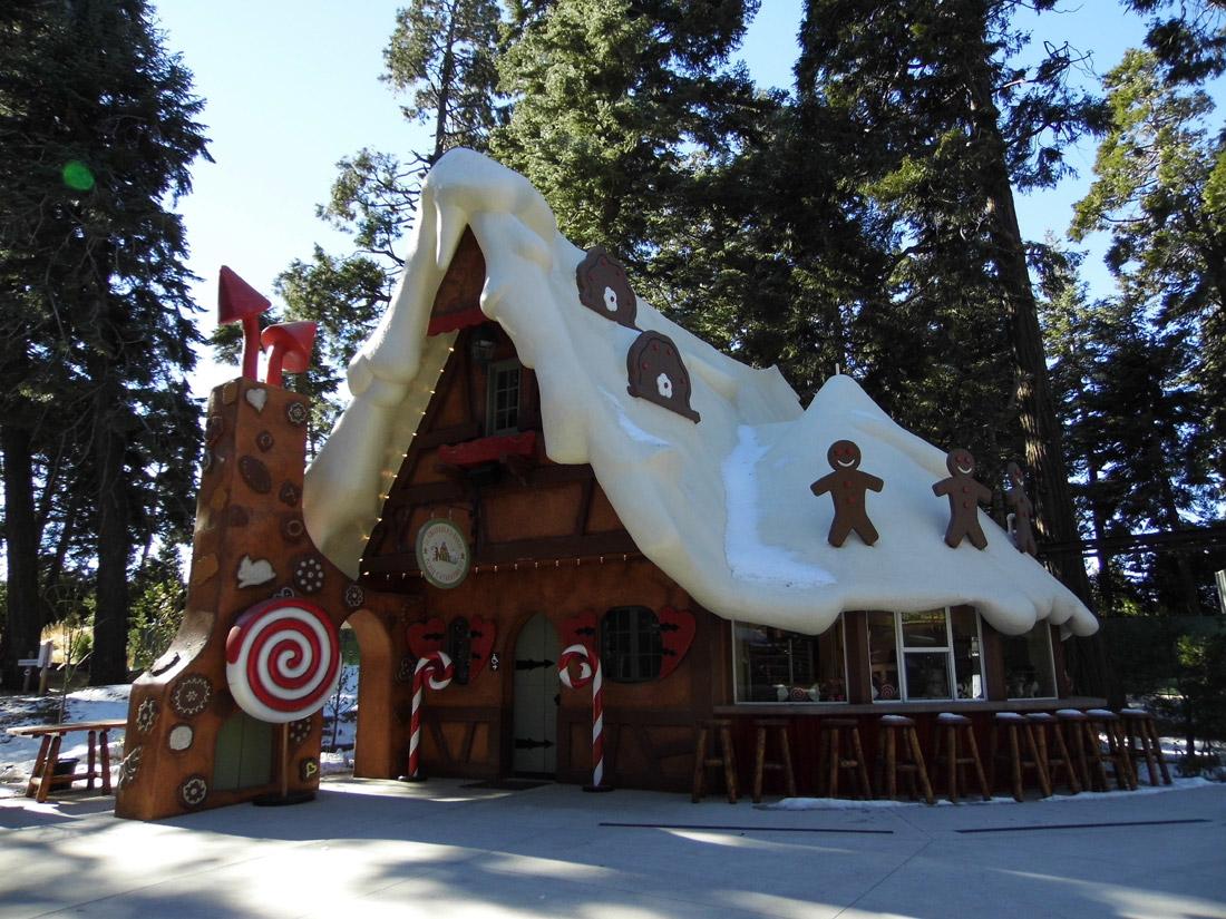 Santa's Village (5)