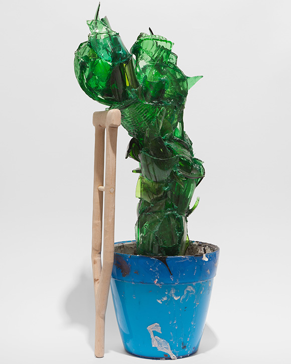 glasscactus.jpg