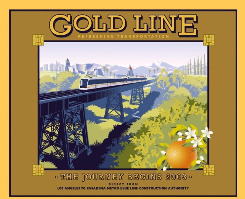 goldline-refreshing.jpg