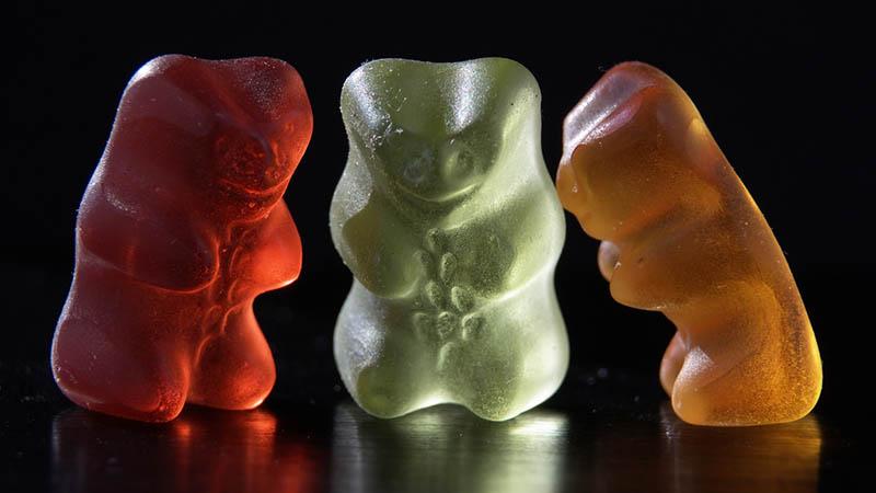 gummi-bears-10-21-16.jpg