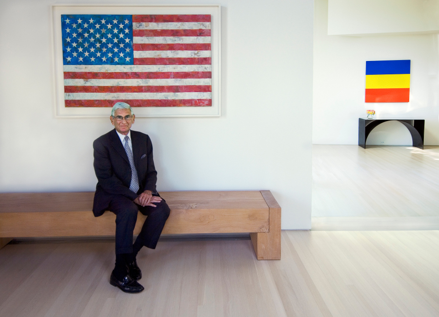 harry_b_chandler_photograph_of_eli_broad.jpg