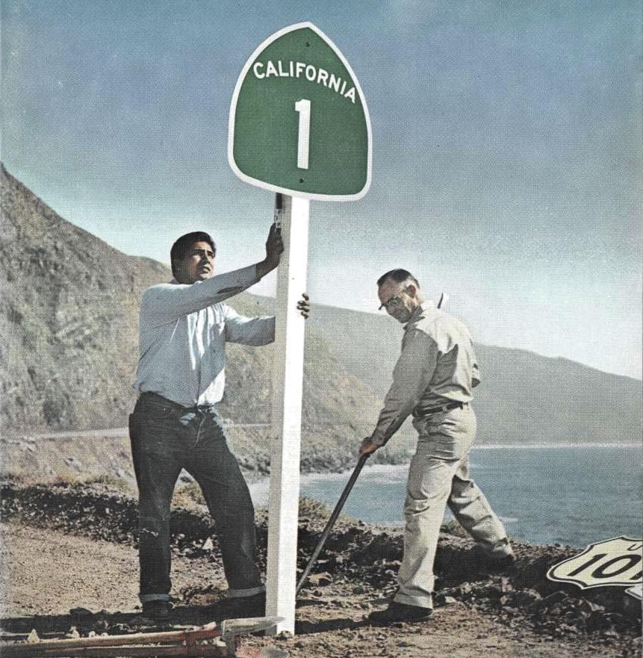 highway_one_shield_1964-thumb-600x613-98560.jpg