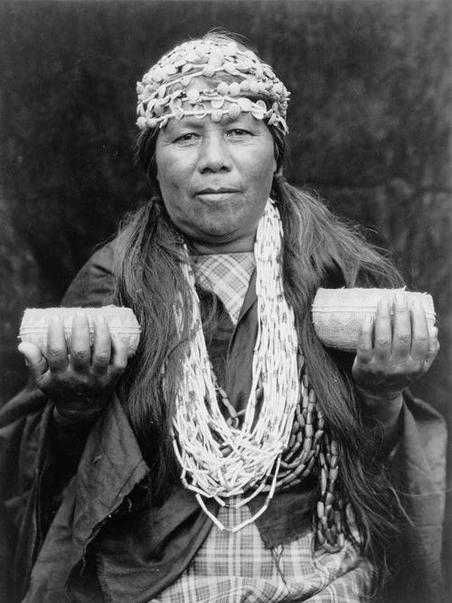 hupa-shaman-curtis-9-26-16.jpg