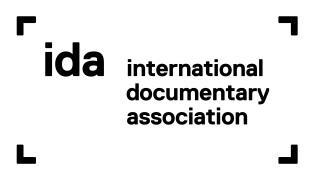 International Documentary Associationlogo