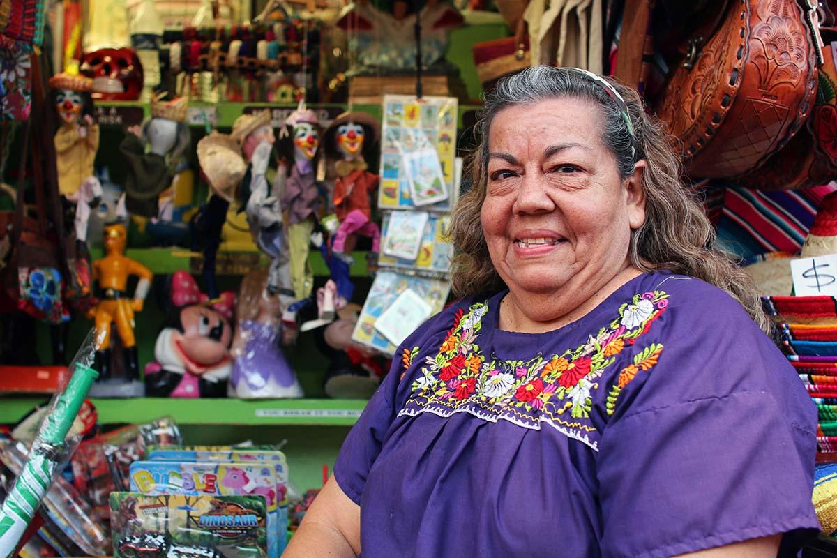 Martha Manriquez | Samanta Helou Hernandez Olvera AB s9