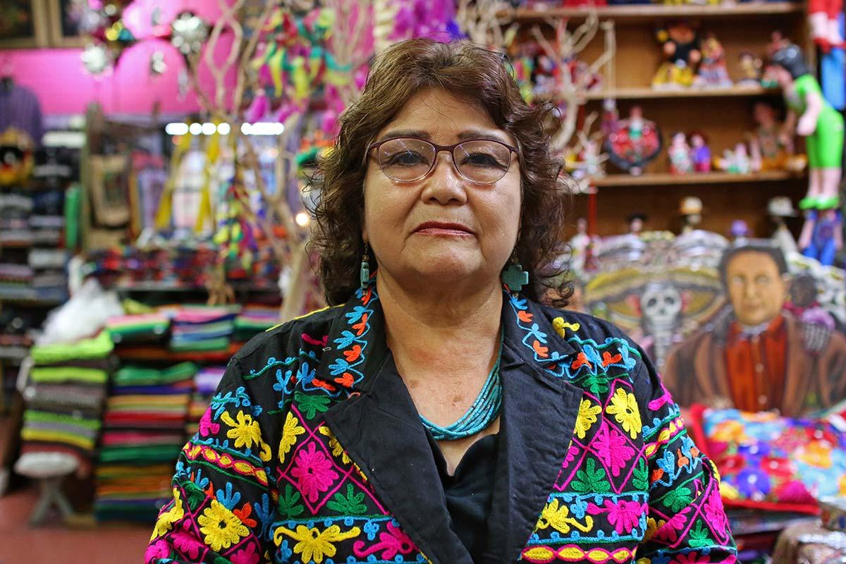 Martha Medina | Samanta Helou Hernandez Olvera AB s9