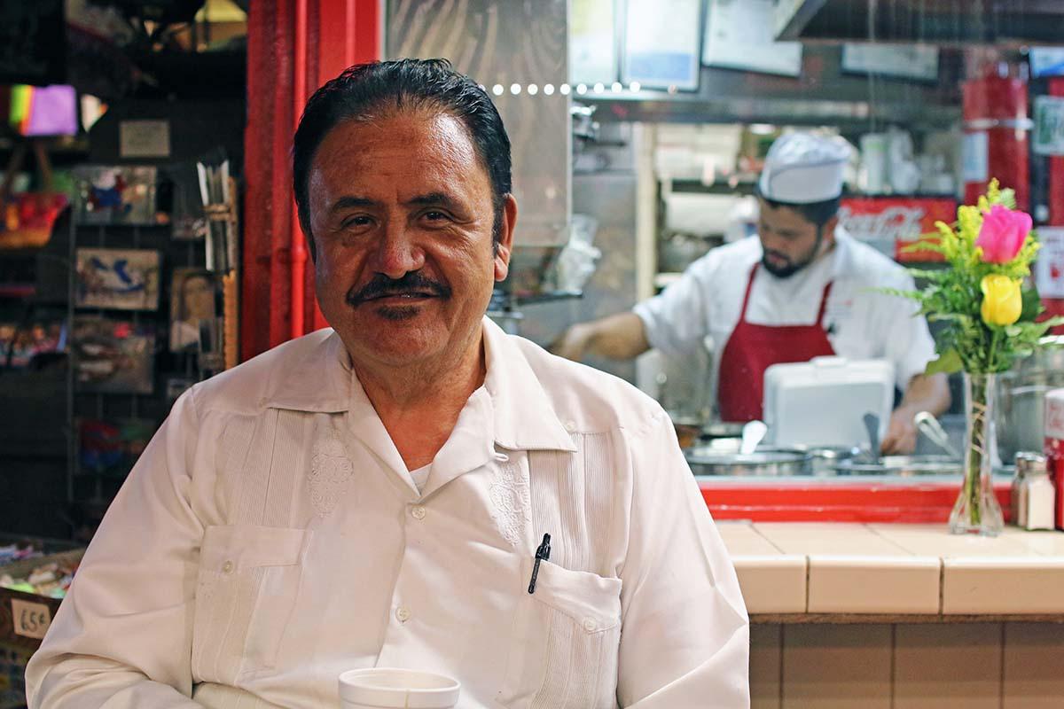 Guillermo Garcia | Samanta Helou Hernandez Olvera AB s9