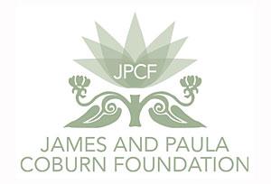 james-and-paula-coburn-foundation_300x204_2017.jpg