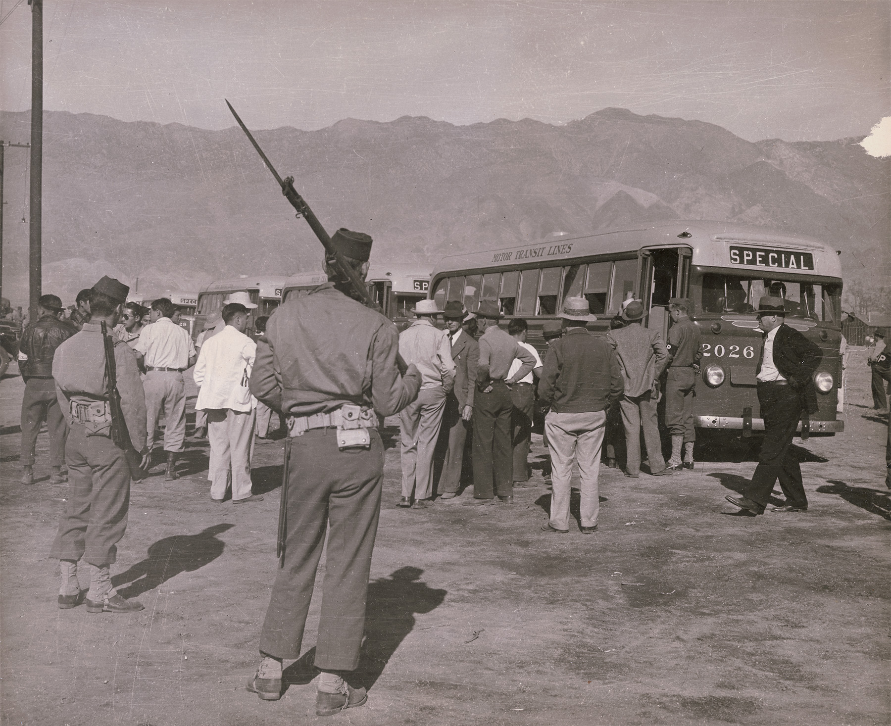 JANM Manzanar.jpg