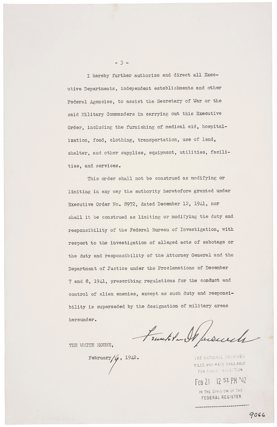 JANM page 3 of executive order 9066.jpg