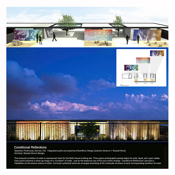 jeaninecentuori_conditional_reflections.jpg