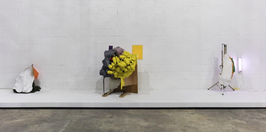 jessica_stockholder_kissing_the_wall_3_left_kissing_the_wall_5_with_yellow_center_kissing_the_wall_2_right_1988_1990_1988_respectively.jpg