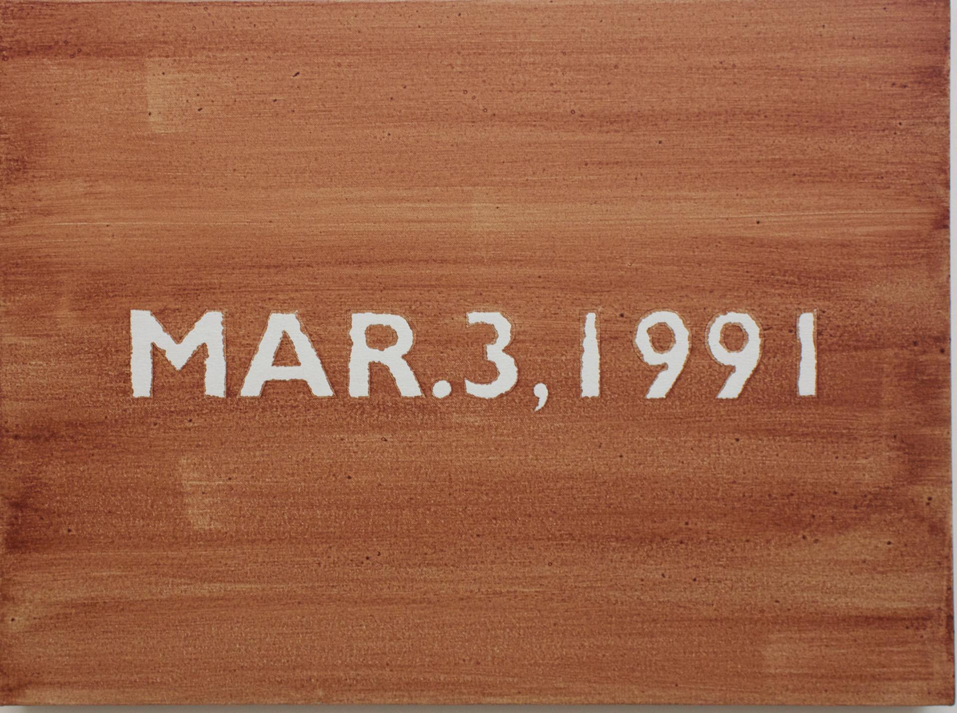 juan_capistran_sunday_march_3_1991.jpg