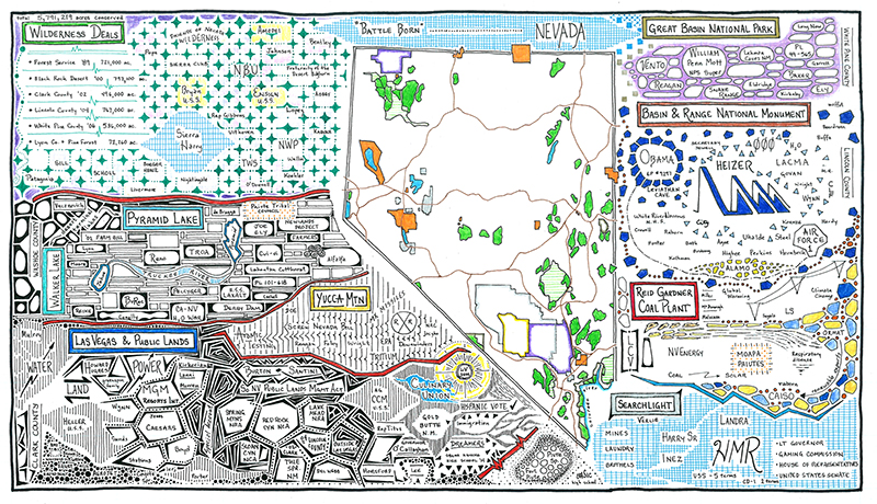 kai_anderson_power_map-med.jpg