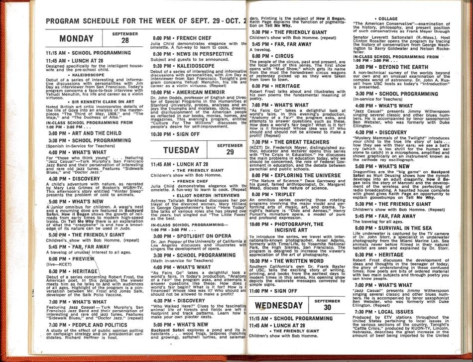 Original KCET Schedule