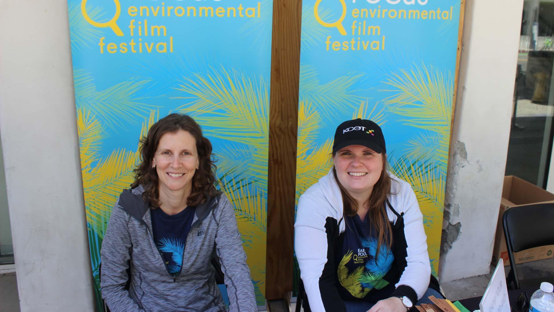 earth focus environmental film festival