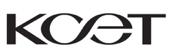 kcet Logo.png