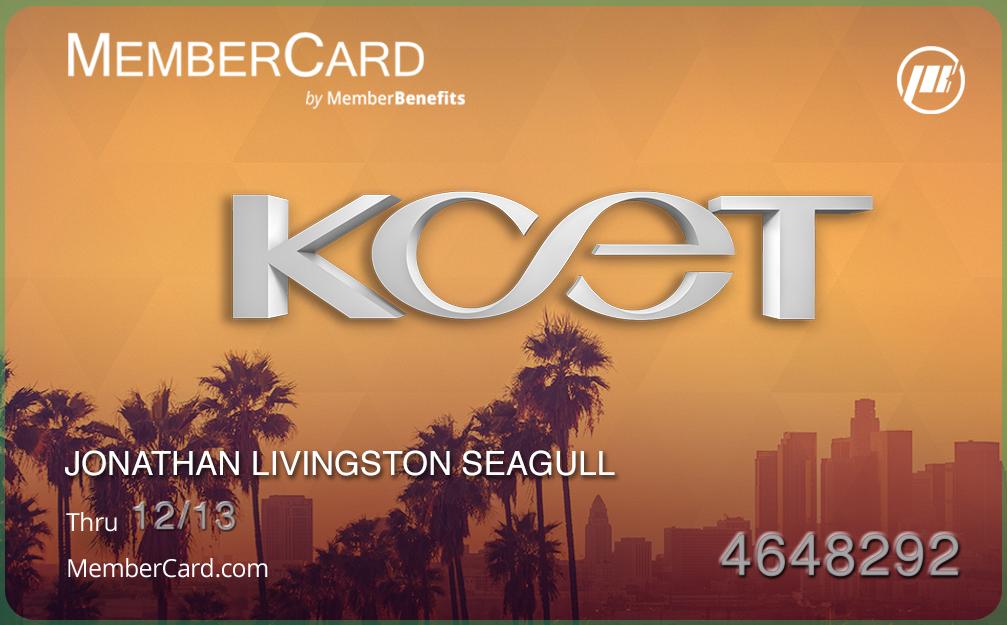 kcet_membercard2016.png
