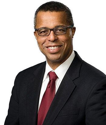 Dr. Ken Washington