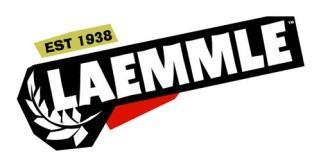 Laemmle logo