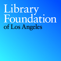 Library Foundation of Los Angeles