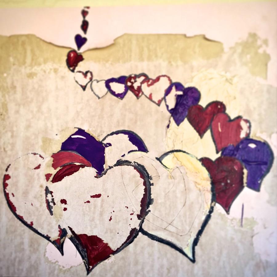 langley_hearts.jpg