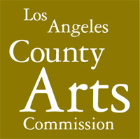 Los Angeles Arts Commission