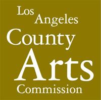 Los Angeles Arts Commission