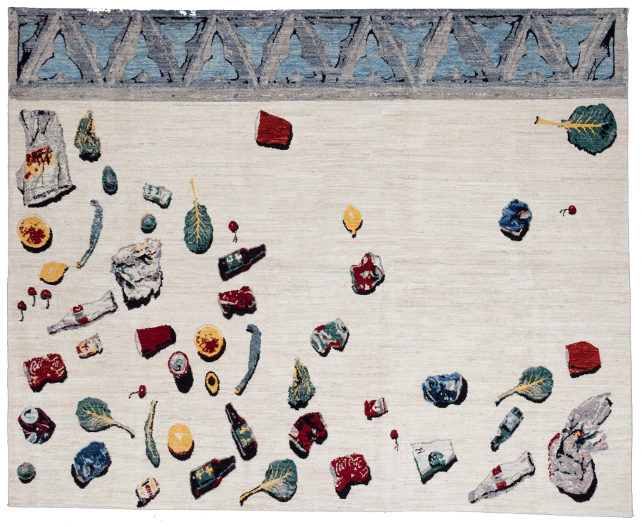 lisa_anne_auerbach_afghan_carpet_project_hammer_museum.jpg